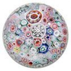 Antique Paperweights